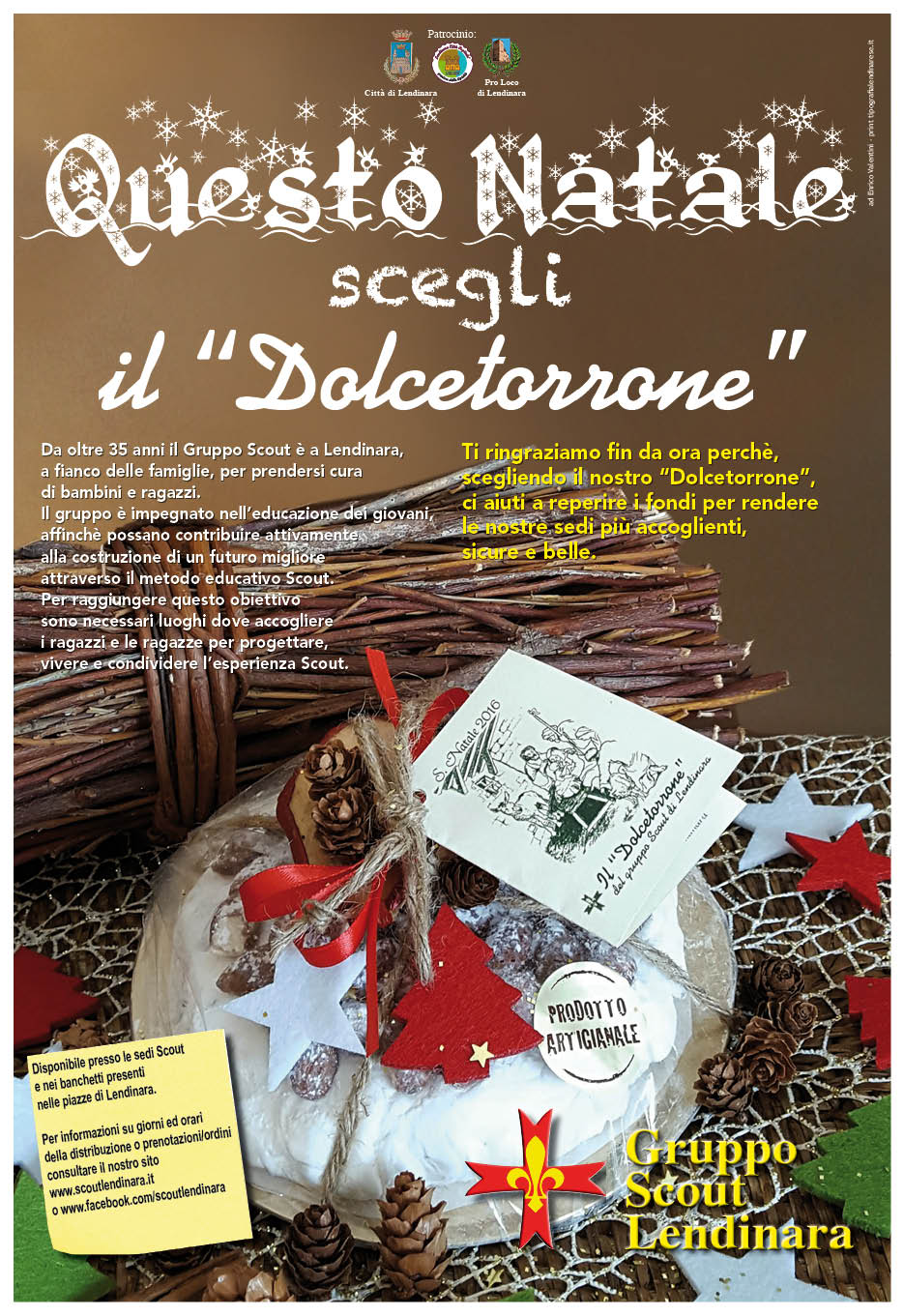 Dolcetorrone_Scout2016